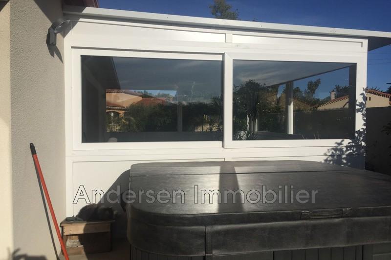 Photo n°5 - Vente Maison villa Brouilla 66620 - 254 400 €