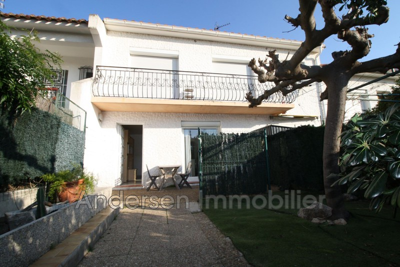 Photo House Saint-Cyprien   to buy house  4 bedroom   140 m²