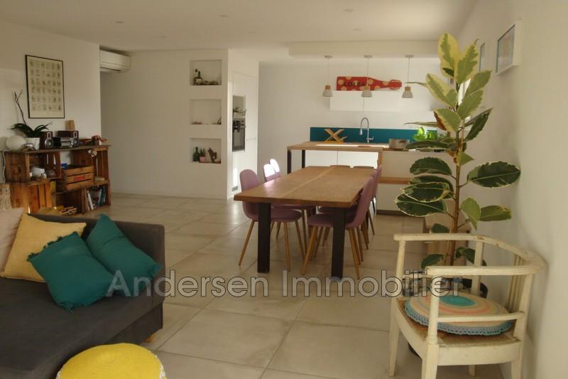 Photo n°1 - Vente Maison villa Brouilla 66620 - 259 000 €