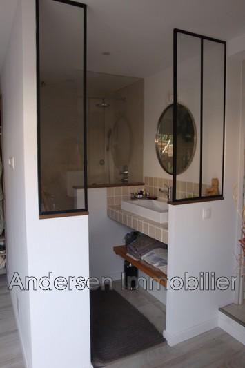 Photo n°2 - Vente Maison villa Brouilla 66620 - 259 000 €