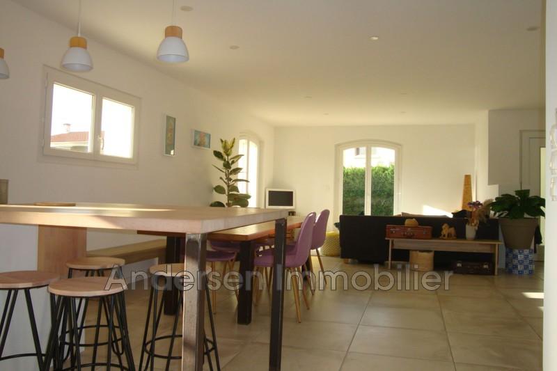 Photo n°3 - Vente Maison villa Brouilla 66620 - 259 000 €