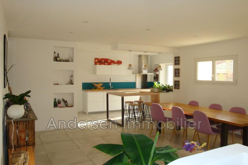Photo n°4 - Vente Maison villa Brouilla 66620 - 259 000 €