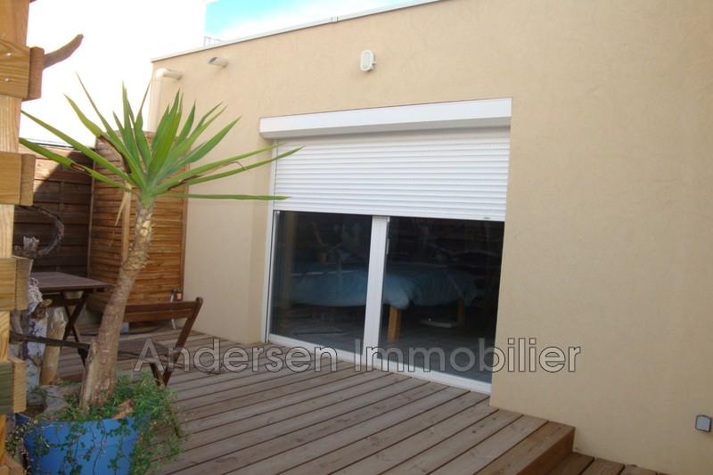 Photo n°5 - Vente Maison villa Brouilla 66620 - 259 000 €