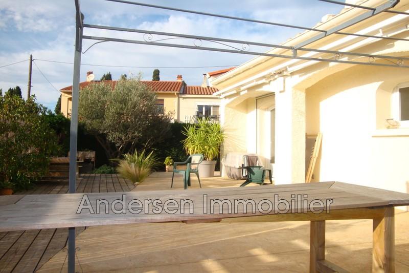 Photo n°6 - Vente Maison villa Brouilla 66620 - 259 000 €