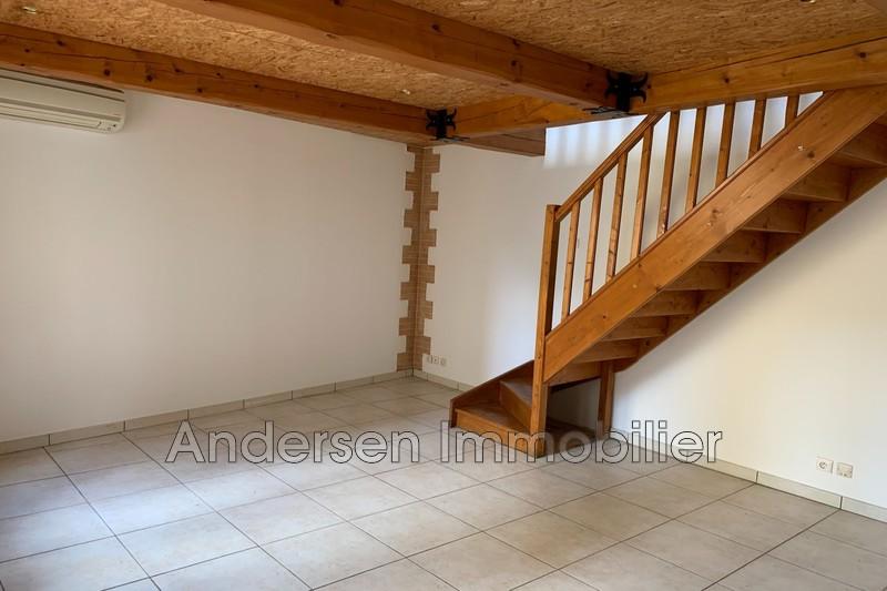Photo n°7 - Vente maison de village Palau-del-Vidre 66690 - 132 500 €