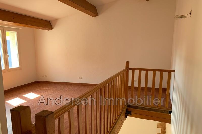 Photo n°4 - Vente maison de village Palau-del-Vidre 66690 - 132 500 €