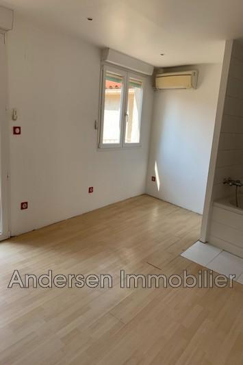 Photo n°8 - Vente maison de village Palau-del-Vidre 66690 - 132 500 €