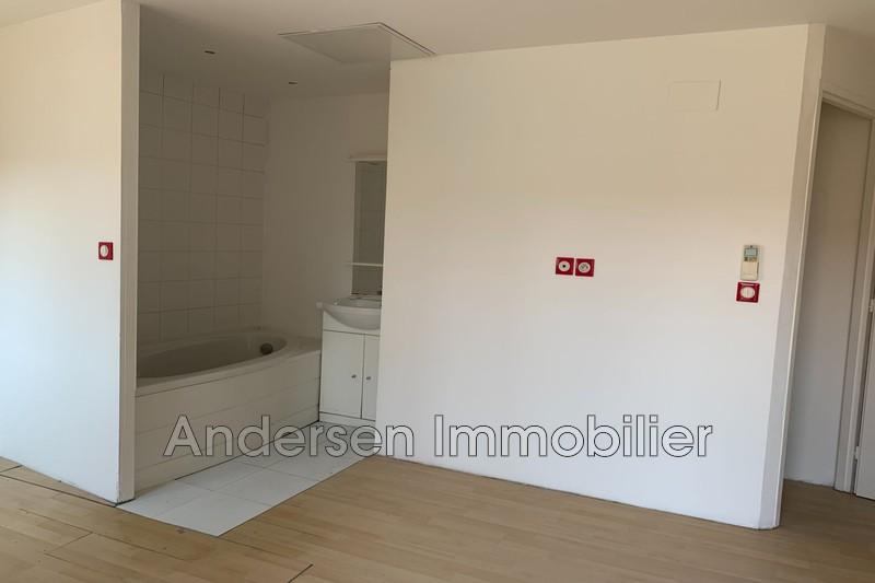 Photo n°3 - Vente maison de village Palau-del-Vidre 66690 - 132 500 €