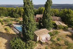 Photos  Maison Propriété à vendre Roussillon 84220