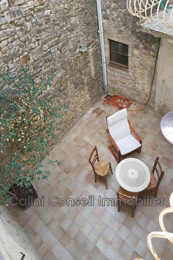 Photo n°10 - Vente maison de village Clarensac 30870 - 246 000 €