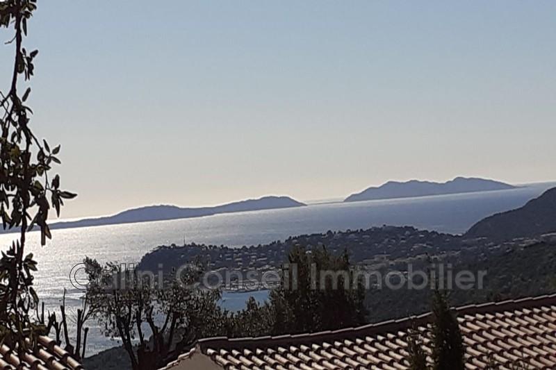 Photo n°11 - Vente Maison villa La Croix-Valmer 83420 - 495 000 €