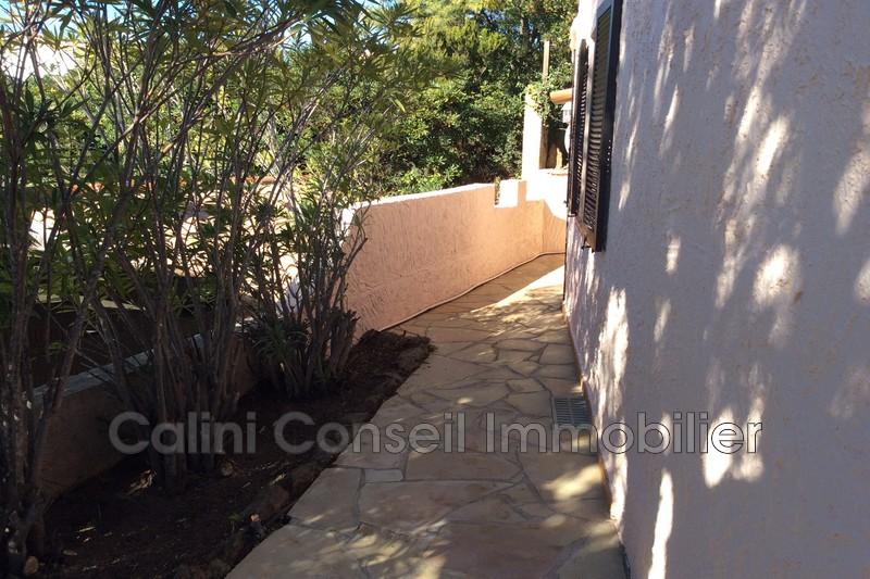Photo n°12 - Vente Maison villa La Croix-Valmer 83420 - 495 000 €