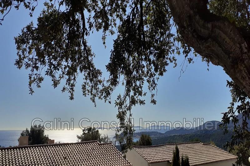 Photo n°13 - Vente Maison villa La Croix-Valmer 83420 - 495 000 €