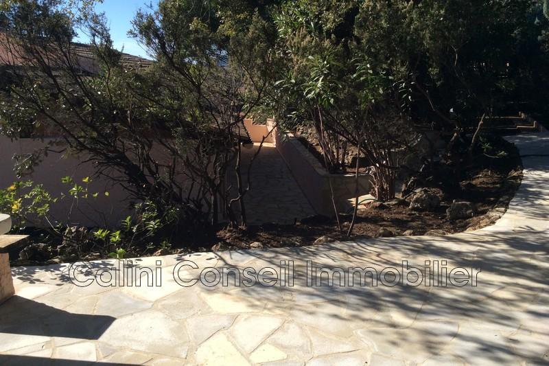 Photo n°14 - Vente Maison villa La Croix-Valmer 83420 - 495 000 €