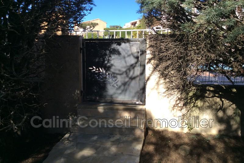 Photo n°15 - Vente Maison villa La Croix-Valmer 83420 - 495 000 €