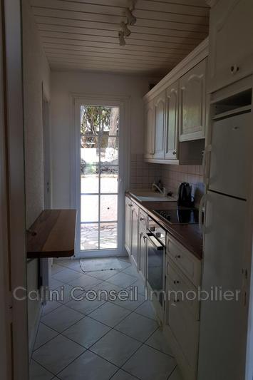 Photo n°9 - Vente Maison villa La Croix-Valmer 83420 - 495 000 €
