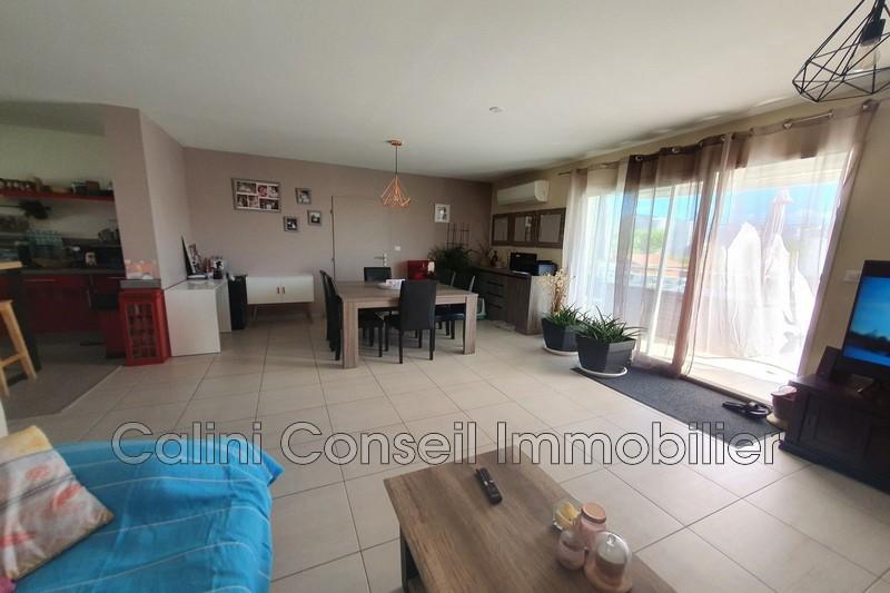 Photo n°2 - Vente maison Moussac 30190 - 272 500 €