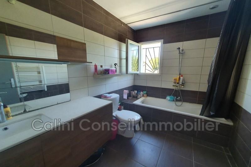 Photo n°4 - Vente maison Moussac 30190 - 272 500 €