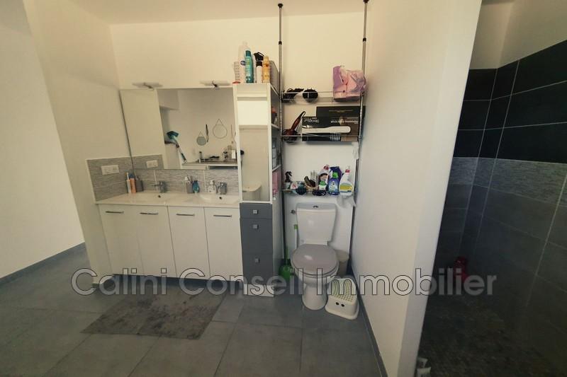 Photo n°5 - Vente maison Moussac 30190 - 272 500 €