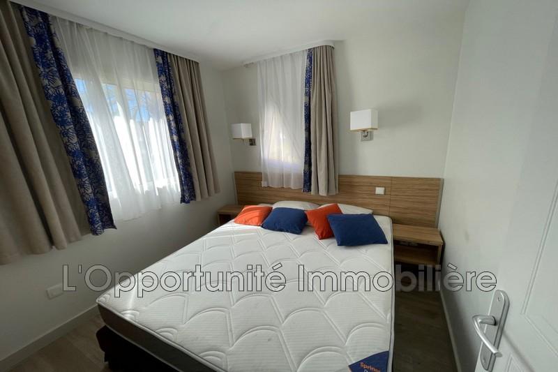 Photo n°4 - Vente Appartement idéal investisseur Antibes 06600 - 204 000 €