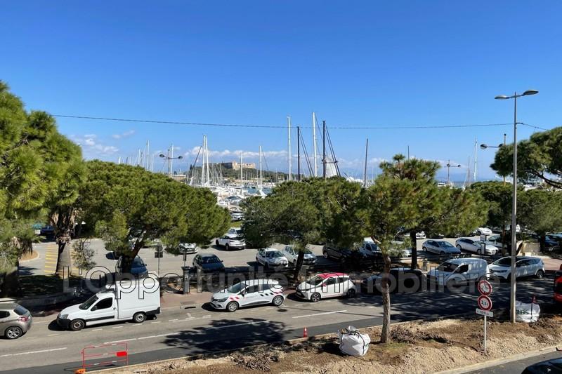 Photo n°7 - Vente Appartement idéal investisseur Antibes 06600 - 204 000 €