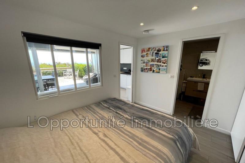 Photo n°2 - Vente Appartement idéal investisseur Cap-d'Ail 06320 - 304 000 €