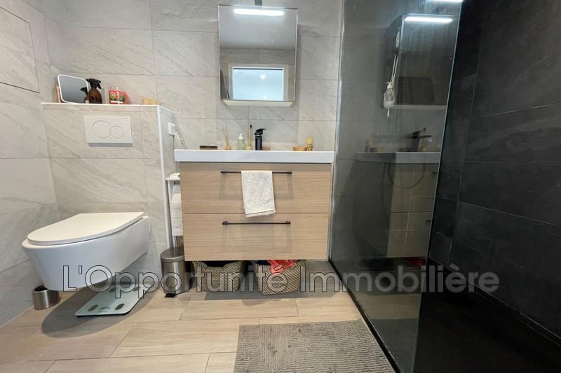 Photo n°4 - Vente Appartement idéal investisseur Cap-d'Ail 06320 - 304 000 €
