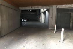 Location parking Apt