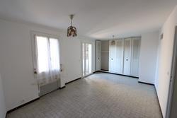 Location appartement Saint-Saturnin-lès-Apt