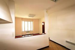 Location appartement Apt