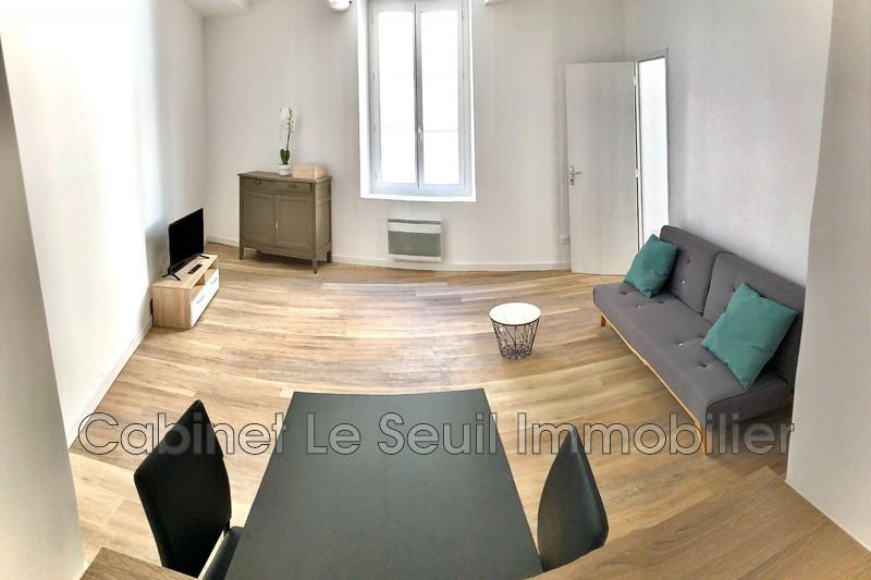 Rentals apartment Apt