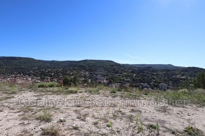 For sale land Apt