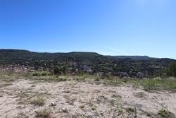 Vente terrain Apt