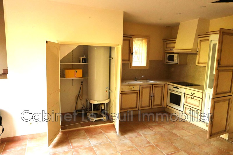 For sale ideal investor Roussillon