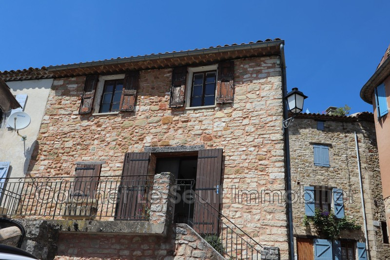 For sale villa Gignac
