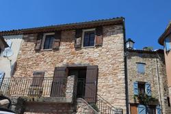 Vente maison de campagne Gignac