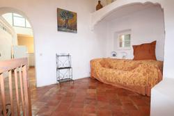 Vente maison de village Roussillon