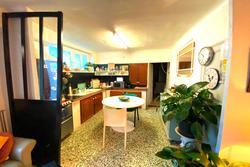 Vente appartement Apt