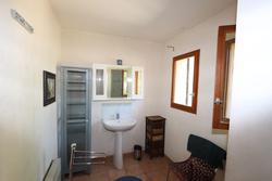 Vente villa Saignon