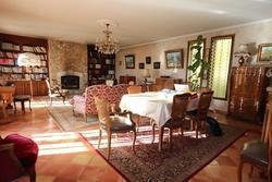 Vente propriété Simiane-la-Rotonde