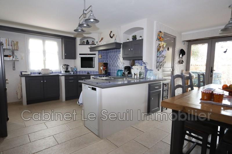 For sale villa Sault