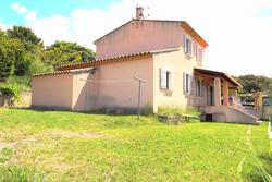 Vente maison Saint-Saturnin-lès-Apt
