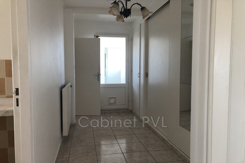 Photo n°6 - Location appartement Martigues 13500 - 990 €
