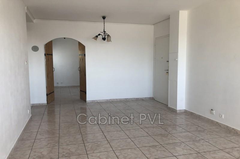 Photo n°4 - Location appartement Martigues 13500 - 990 €