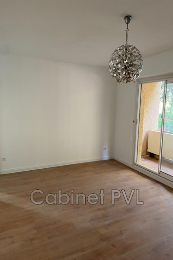 Photo n°2 - Location appartement Aix-en-Provence 13090 - 995 €