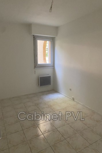 Photo n°4 - Location appartement Aix-en-Provence 13090 - 995 €