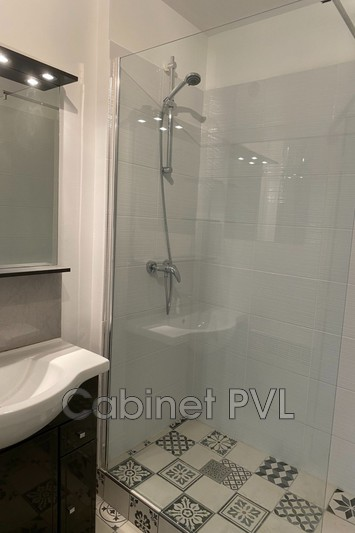Photo n°5 - Location appartement Aix-en-Provence 13090 - 995 €