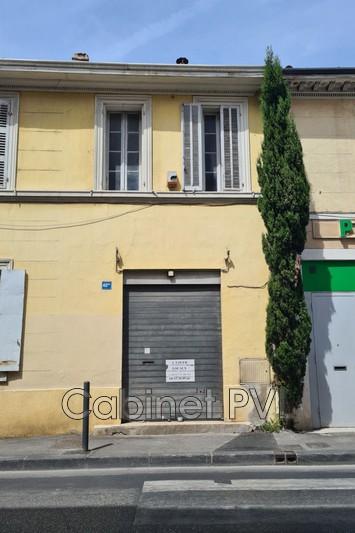 Photo n°1 - Commerce Marseille 13016 - 80 000 €