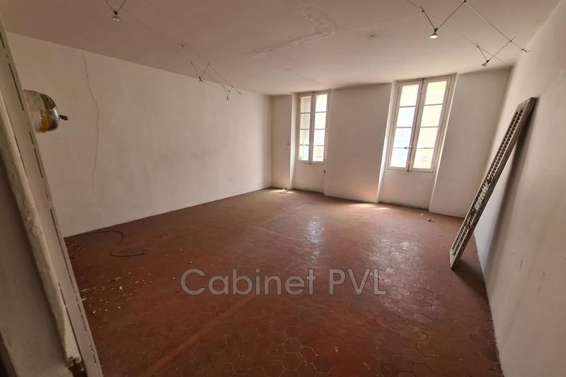 Photo n°4 - Commerce Marseille 13016 - 80 000 €