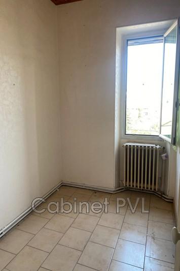 Photo n°6 - Vente maison de ville Marseille 13015 - 125 000 €